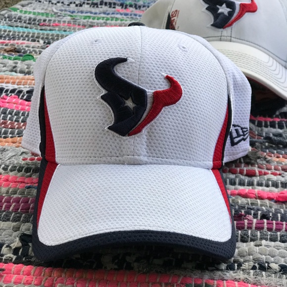 cheap for discount 80b5e e88f6 ... italy new era nfl houston texans hat large def35 785b3 ...